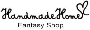cropped Fantasy shop 1